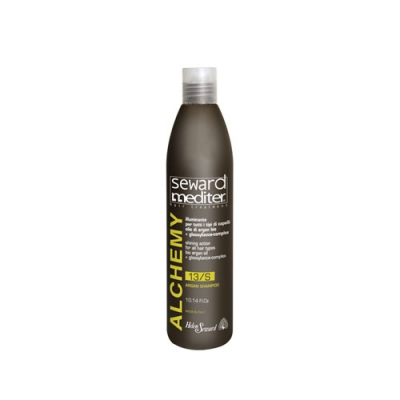1. Argan Shampoo13S Cod1301  large