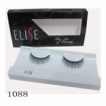 Elise 1088