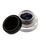 Long Wear Gel Eyeliner