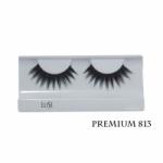 Elise Premium 813