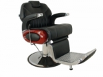 Barber Chair 8766-A