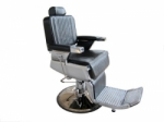 Barber Chair 8768