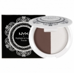 Nyx Highlight Countour Powder