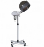 Hair Steamer HD-828-FD