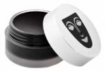 HD Cream Liner