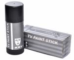TV Paint Stick