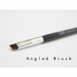 ORIS-BR 004(angeled brush)