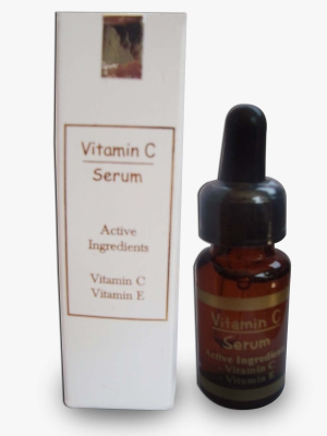 Serum Vitamin C 20150328143119 copy  large