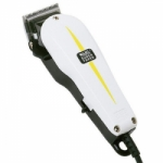 Wahl Super Taper Set