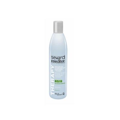balancing shampoo  large