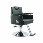 Makeup Chair Elegant