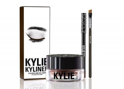 kc kyliner brown 20160916164225  large