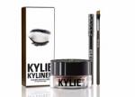 Kyliner Kit