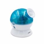 Portable Cold Steamer (steamer wajah dingin - nano spray)