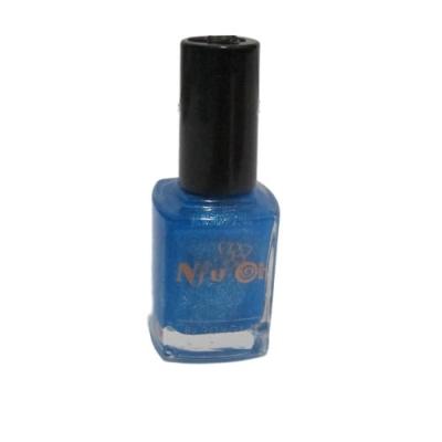 large2 biru