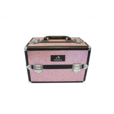 large2 beaty case mitsuto pink blink small