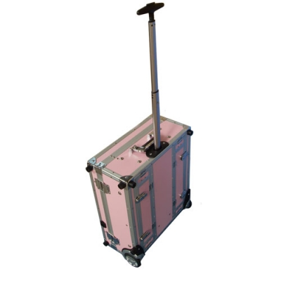large2 fy9608 pink trolley 1