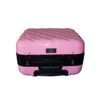 large2 PC9302 2 pink new 2