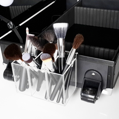 large2 20150514075929 super make up brush container