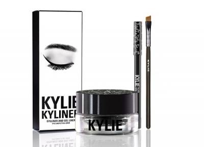large2 20160916164225 kc kyliner black