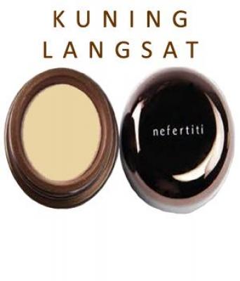 large2 Foundation Kuning Langsat