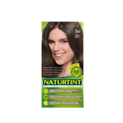 large2 Naturtint Permanent Hair Color light chestnut brown