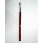 Sponge Eyeshadow Brush