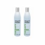 Purifying Shampoo S1/S2