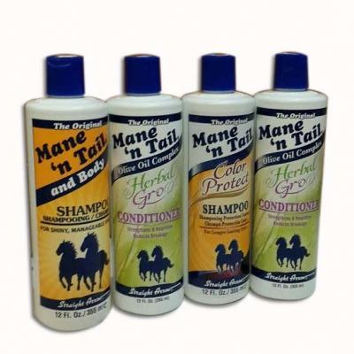 shampoookudda copy  large