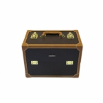 Sorise Leather Box