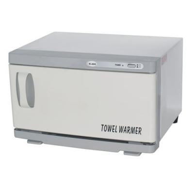 towel warmer 4049 M 20140108004857 large2  large